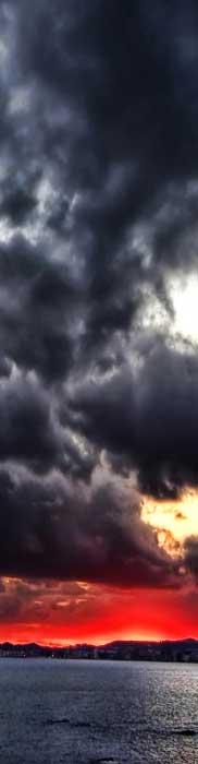 storm-crop-3
