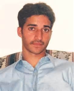 Adnan Syed